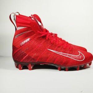 Nike Men's Vapor Untouchable 3 Elite Football Clea